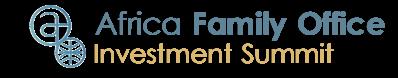 Africa Family Office Summit